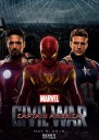 captain-america-3-spider-man-poster-2