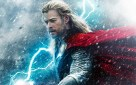 thor-2-chris-hemsworth-wallpaper-1