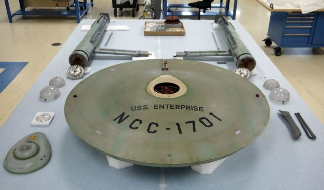 enterprise-restoration-nasm-1