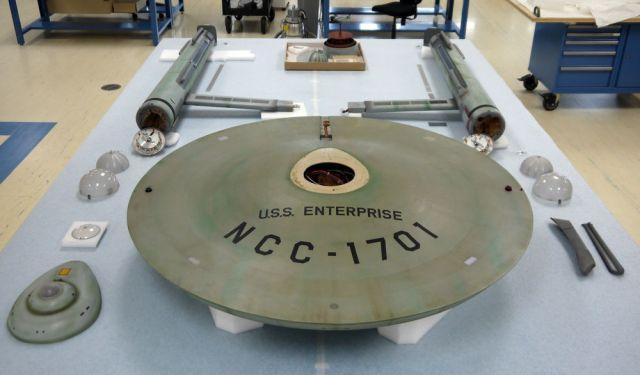 enterprise-restoration-nasm-1