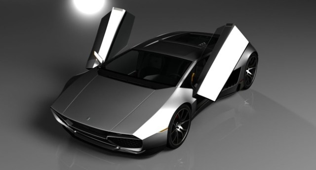 mangusta-legacy-concept-06_