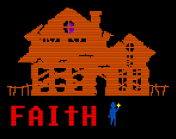 Image result for faith game