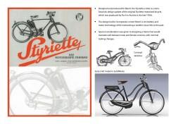 styriette-3