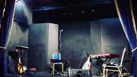 Marlborough Theatre 24 10 18