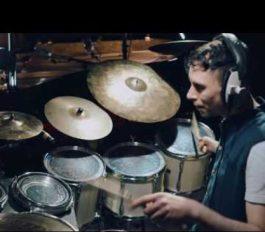 cropped-cropped-Matt-drums.jpg