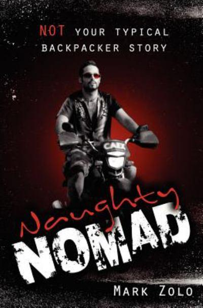 naughty nomad