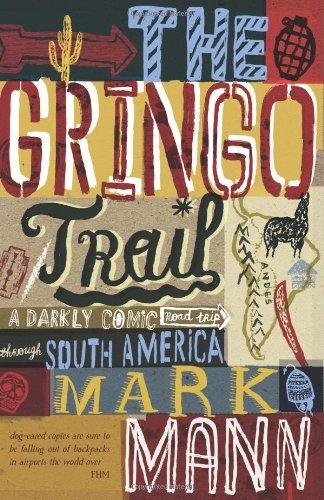 the-gringo-trail