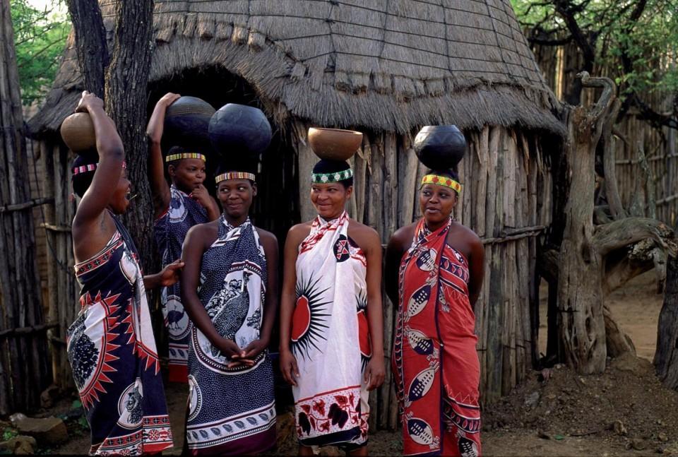 lesotho-women