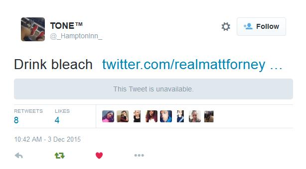 twitter-death-threat-37