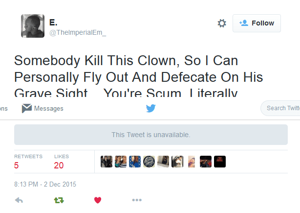 twitter-death-threat-65