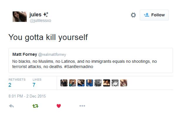 twitter-death-threat-71