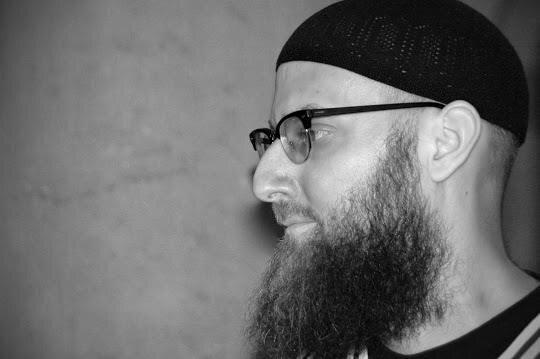 abdul malik-ryan