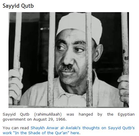 abdul-malik ryan