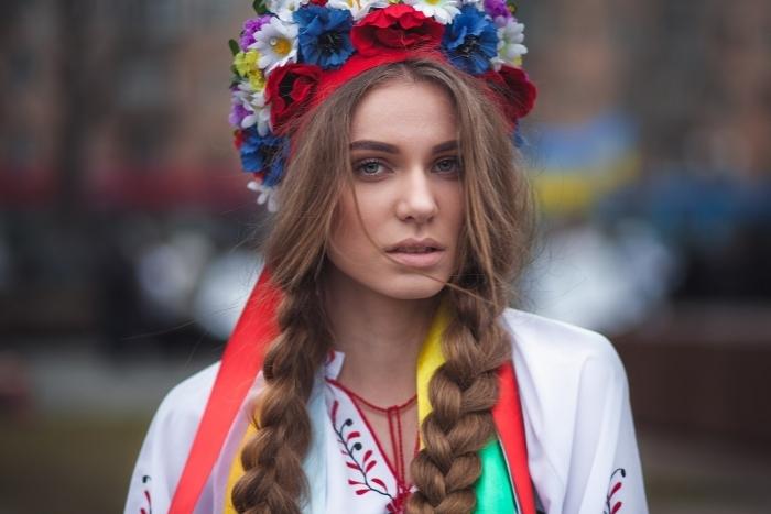 dating.com ukraine 2017 live streaming
