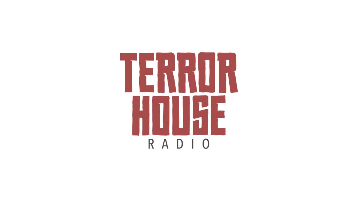 terror house radio episode 65