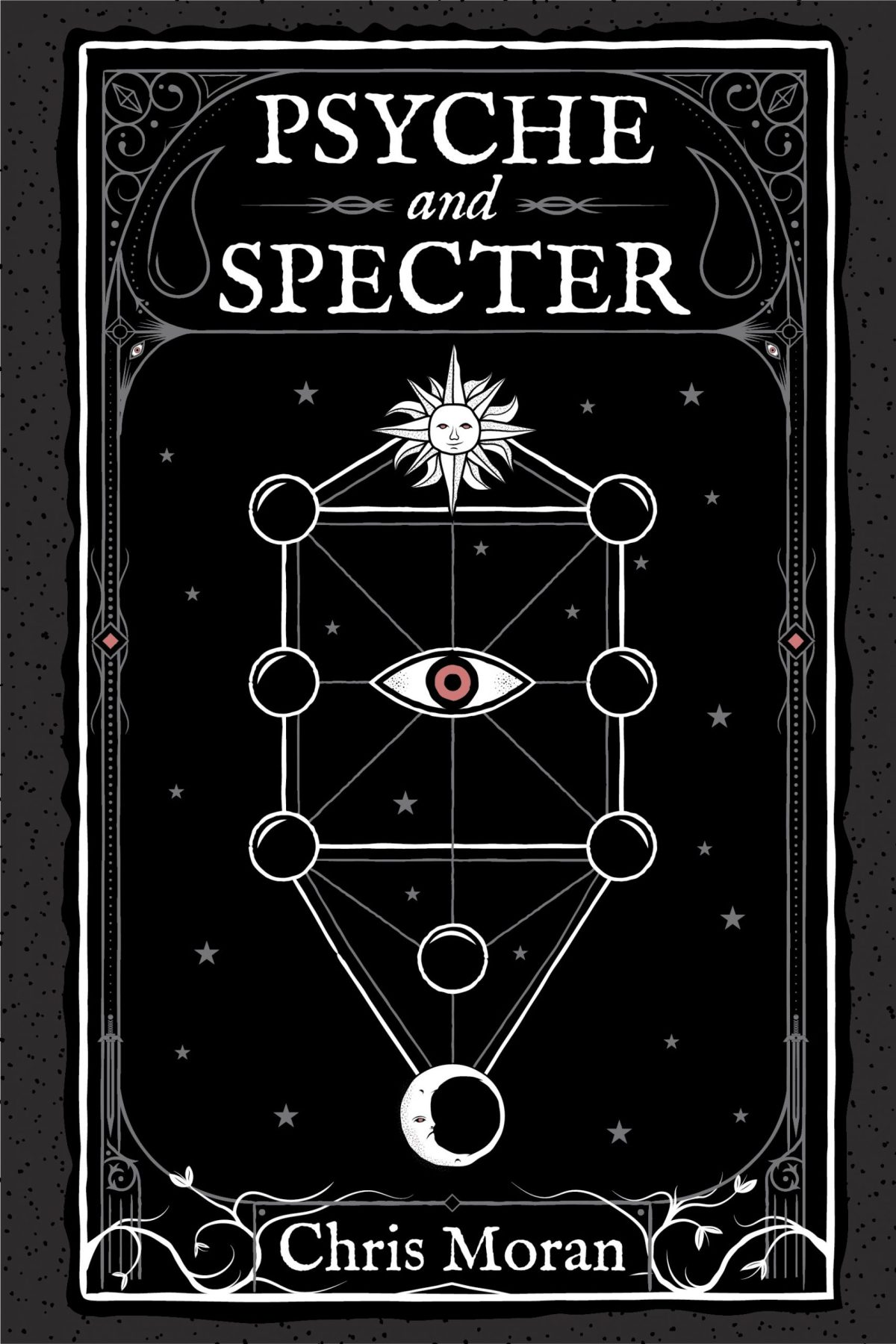 specter out now