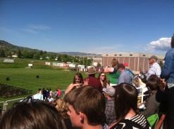 graduations 041