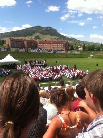 graduations 044