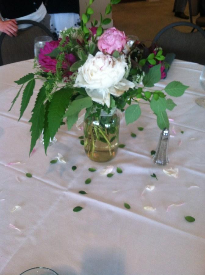 Graduation Banquet
