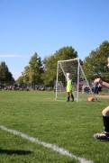 Helen's soccer, Ali's pics, boys visit 128