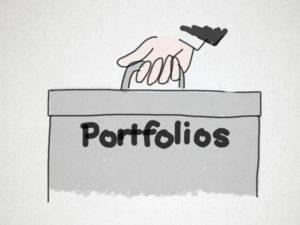 5 Key Elements of EdTech Portfolios