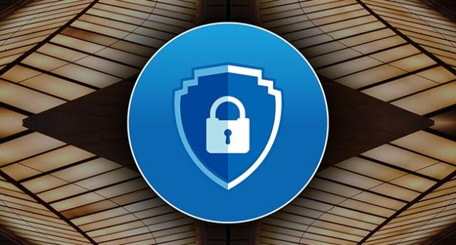 Cybersecurlty