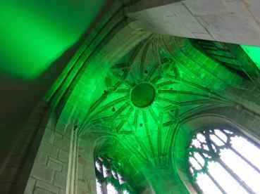 St. Nicholas lighting 29.04.14 - 010
