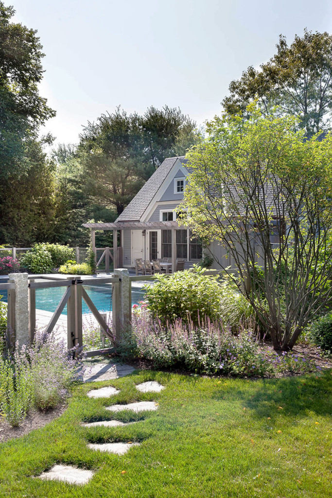Gardens Matthew Cunningham Landscape Design Llc