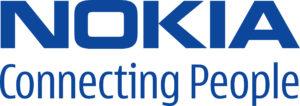 Nokia Challenger Brands