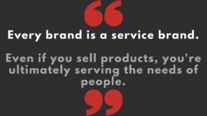 Matthew Fenton Chicago Brand Strategy