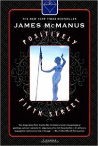 Positively Fifth Street James McManus