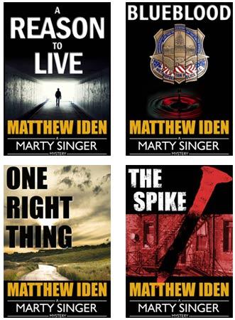 Singer_books_new