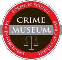 crime_museum