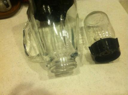 Same size threads as a mason jar