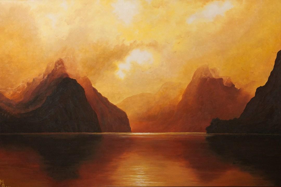 Paintings-2