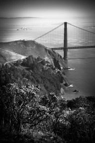 Travel_California-2