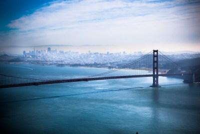 Travel_California-4
