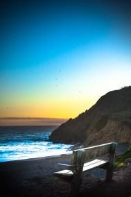 Travel_California-54