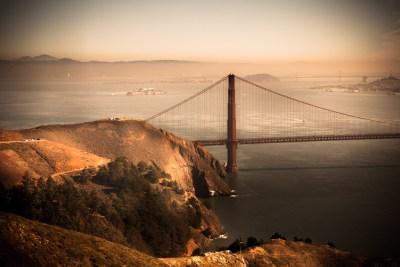 Travel_California-6