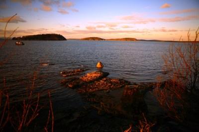 Travel_Maine-4