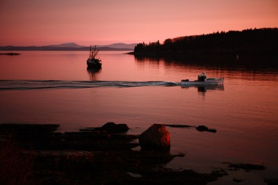 Travel_Maine-8