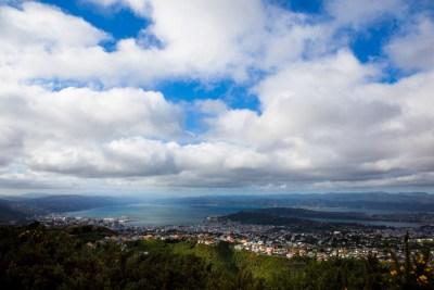Travel_NewZealand-19