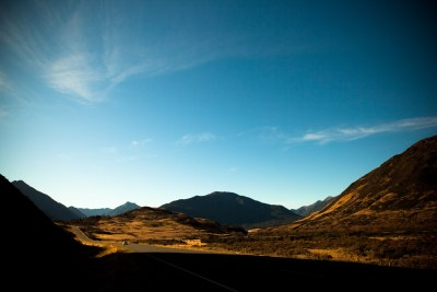 Travel_NewZealand-44