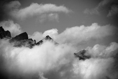 Travel_NewZealand-67