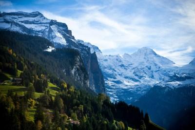 Travel_Switzerland-15