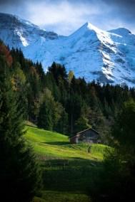 Travel_Switzerland-24