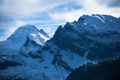 Travel_Switzerland-25