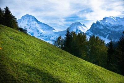 Travel_Switzerland-26