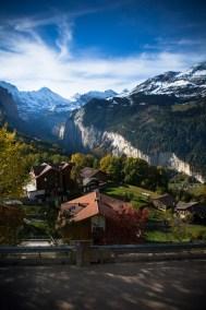 Travel_Switzerland-34