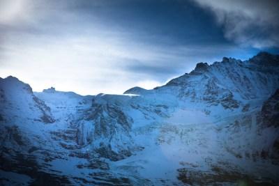 Travel_Switzerland-35